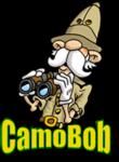 camobob-logo